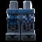 Samurai Leggings 1