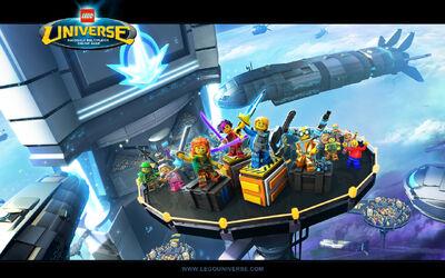Lego-universe 36185 1280x800
