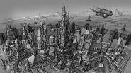 City1-copy