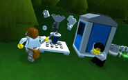 Lego mmog-2009-12-16-15-06-