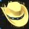 Adventurer Hat 3