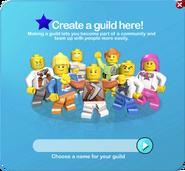 GuildCreateMenu