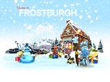 Frostburgh