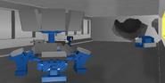 Moonbase 4