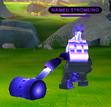 NAMED STROMLING 2