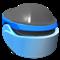 Recolored Engineer Helmet 3
