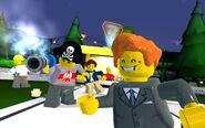 LEGOUniverse NimbusStation-3