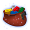 Mega and Super Brick Booster Pack Icon