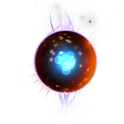Imagination orb