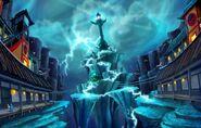 Copy-of-lightning-chasm-view3