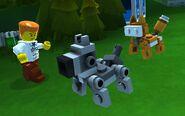 LEGOUniverse AvantGardens-3