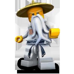 sensei wu lego universe wiki fandom powered by wikia