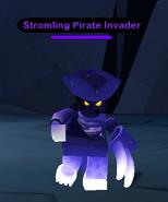 StromlingPirateInvader