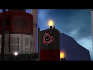 Paradox Refinery Widescreen (2)