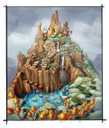 Pet safari-mountain2-copy