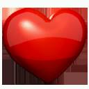 HeartLarge