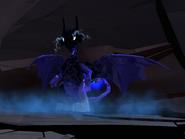 Maelstrom Dragon Invader 1
