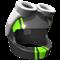 Daredevil Helmet 1