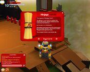LEGO Universe 2011-03-10 17-05-59