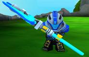 The Energy Spork 1