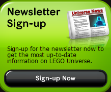 Newssignup1