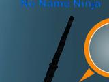 Ninja Tashi