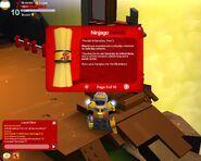 LEGO Universe 2011-03-10 17-05-45