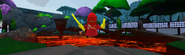 Fire-Dojo2