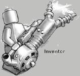 InventorValiant