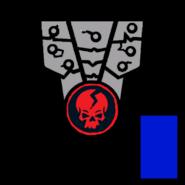 SkellyArmor1