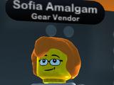 Sofia Amalgam