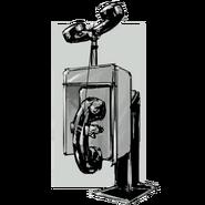 Env won yore phonebooth3