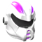 Recolored Space Marauder Helm 3