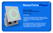 NFP NT Venture League Observatory