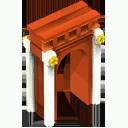 Classical Gate