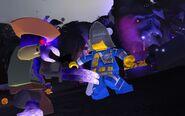 Lego-universe-ces-2010-13