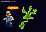 Nimbus Station Map w Club