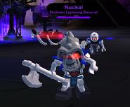 Nuckal3