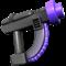 Space Marauder Blaster 3