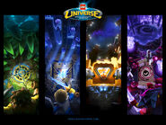 WallpaperFactionBanners Res6