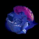 UniverseMap I3D