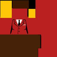 Torso reporter 01