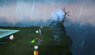 Ninjago lightning property 5