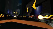 Dragonmaw chasm 2