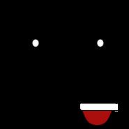 Captjackface