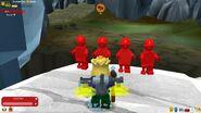 LEGO Universe 2014-11-03 21-16-49