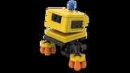 AssemblyBot