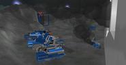 Moonbase 5