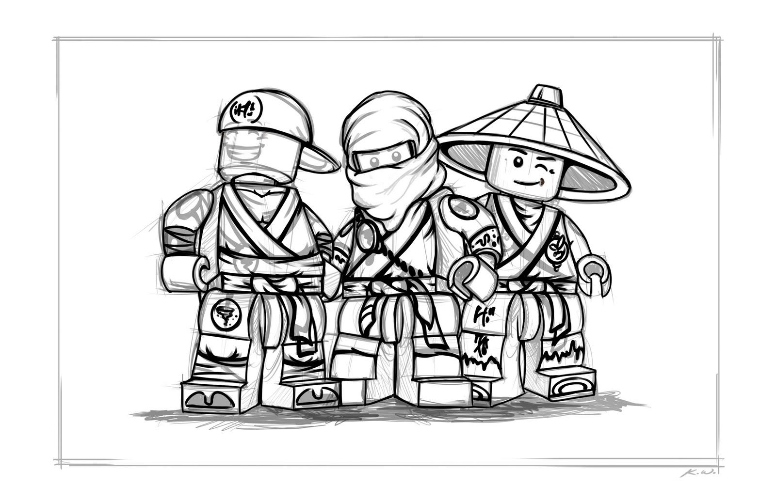Category:Ninjago | LEGO Universe Wiki | FANDOM powered by ...