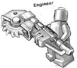 EngineerValiant